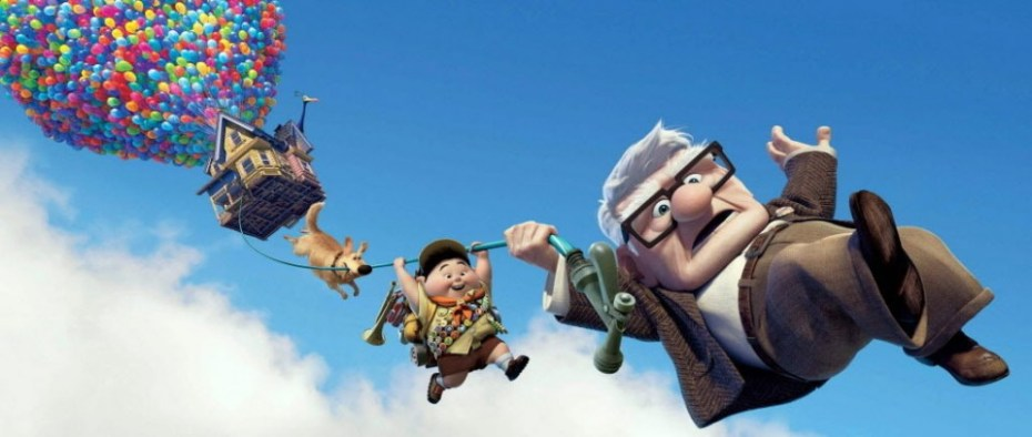 pixar-movie-c05e6c4fe552ac2e