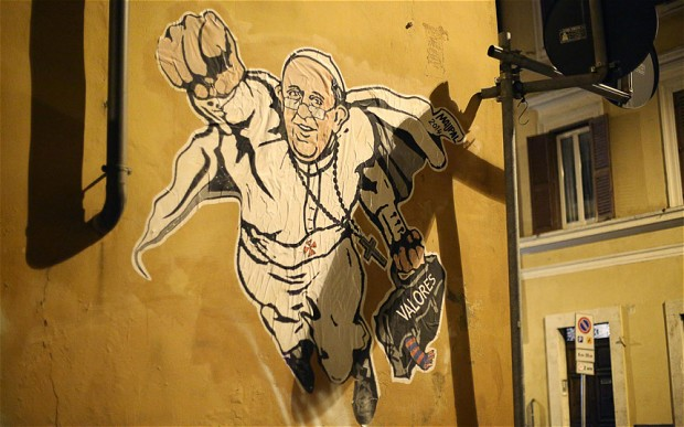 potd-pope-grafitti_2805482b