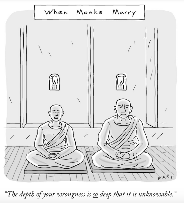 monksmarry