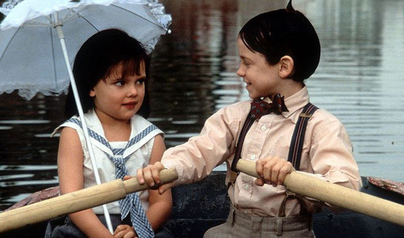 1436848227586_the-little-rascals