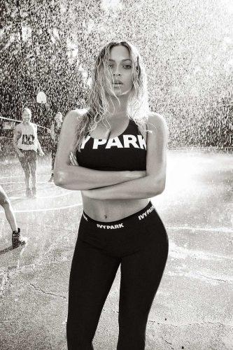 f913900198a96a7e_Beyonce-at-Ivy-park.xxxlarge_2x