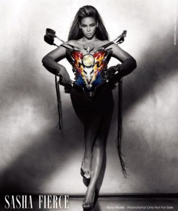 beyonce-sasha-fierce-pictures-thierry-mugler-motorcycle-top-l