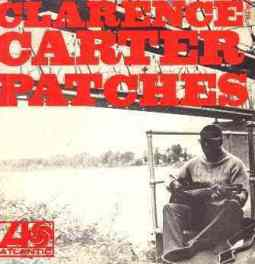 clarence_carter-patches_s_1