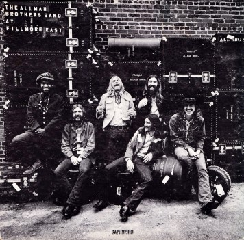 fillmore_east_cover_1000