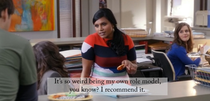 nrm_1421681802-mindy_kaling_role_model