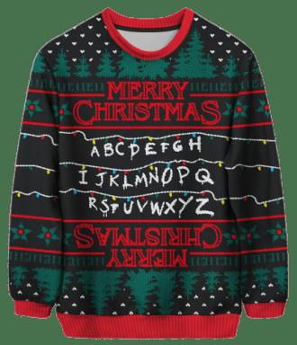 stranger_christmas_mock_2