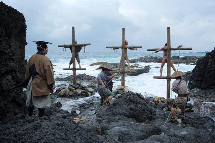 review-silence-696x464