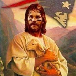 Super Bowl Preview 2 (and Prediction) - The Transformation of Tom Brady