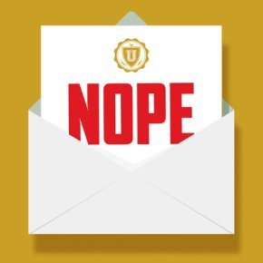 April Fools! College Admission and Parental Validation
