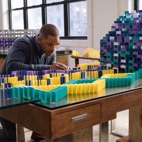 The Beautiful Truth of Collateral Beauty