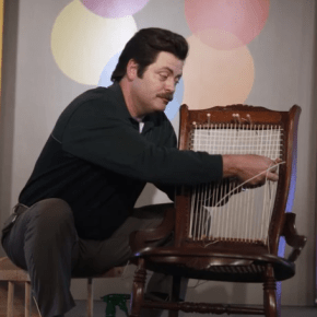 Not Very Good at This: On Hobbying for Hobbying's Sake