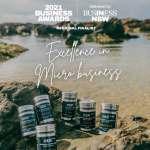 Australian Seaweed - mbK-Business_Australia