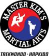 MKMA logo - Blog