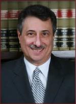 Attorney Michael_L_Brungo
