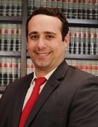 Attorney_Gary Dadamo