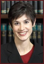 attorney-jcerce