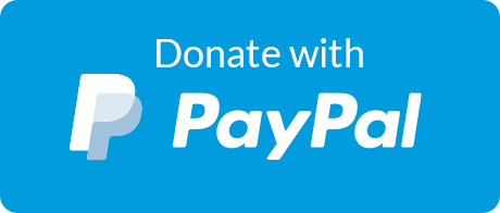 Image result for paypal donation