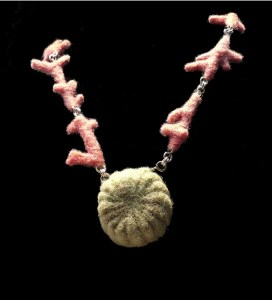 Helene-Daniels-Coral-Necklace