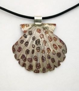 Jerry-Blanchard-Seashell