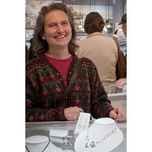 Annette Nemes