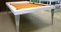 Biliardo tavolo Par BTPL009