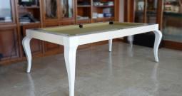Biliardo tavolo Dubai BTPL021