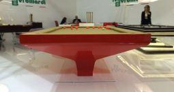 Biliardo tavolo Big BTPL049