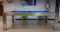 Biliardo tavolo  UPLMB02