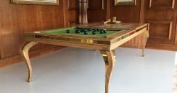 Biliardo tavolo Dubai BTPL060