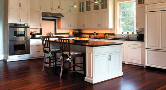 Kitchen Remodeling Ideas For Your Home - Budget, Planning ... on Kitchen Remodeling Ideas  id=25891