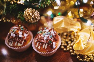 office holiday party theme ideas