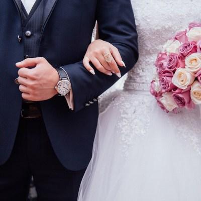 Top 10 Wedding Venues in LA for 2019