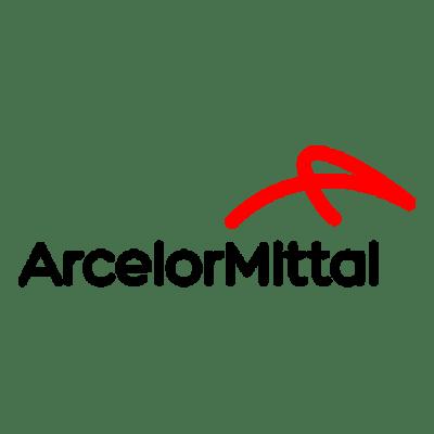 _ARCELORMITTAL