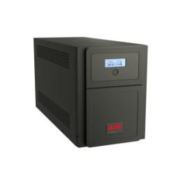 APC Easy UPS SMV 3000VA Universal Outlet 230V