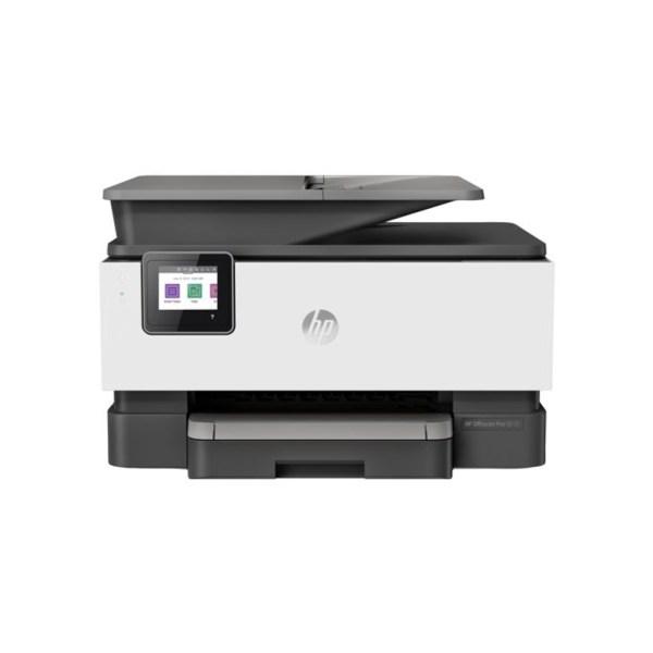 HP OfficeJet Pro 9013 e-All-in-One