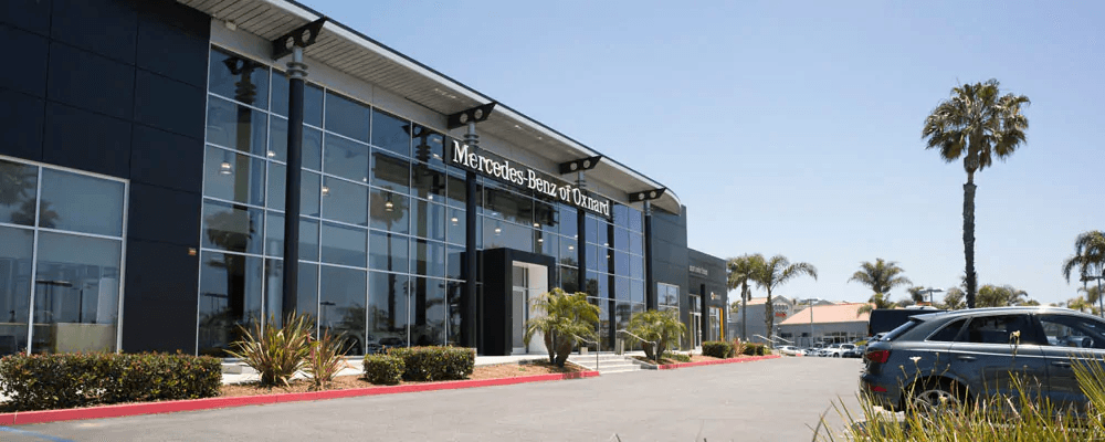 Our car experts choose every product we feature. Santa Paula Mercedes Benz Dealership