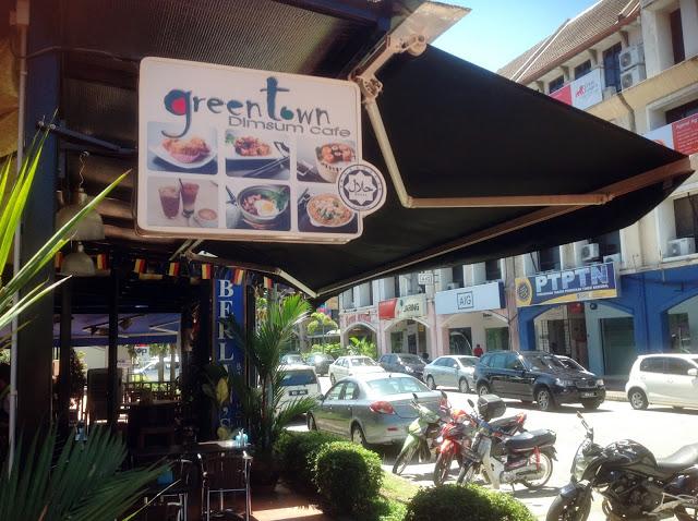 Greentown Dimsum2