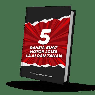 e-book-5-rahsia-cover