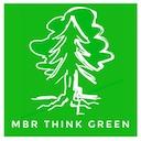 www.mbrthinkgreen.it