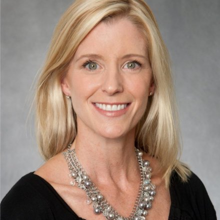 Kerrie Sullivan, RN, MSN, CFNP