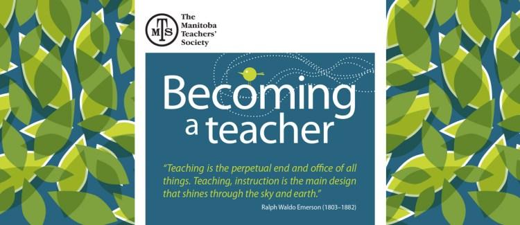 BRO_Becoming-a-teacher