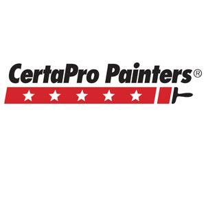 D_CertaProPainters