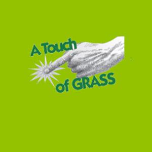D_atouchofgrass