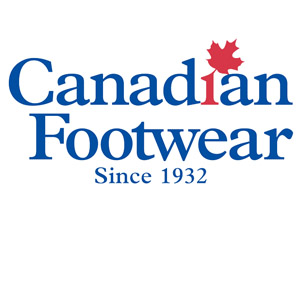 D_canadianfootwear