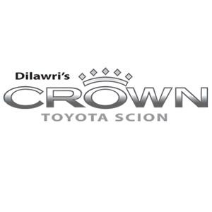 D_crowntoyaotascion