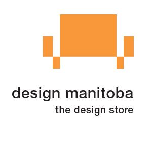 D_designMB