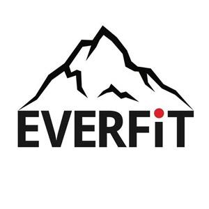 D_everfit