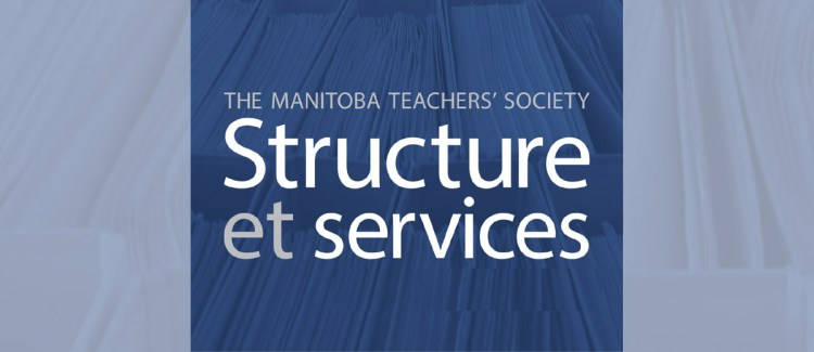 HBF_Structure-services