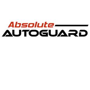 D_absoluteautoguard
