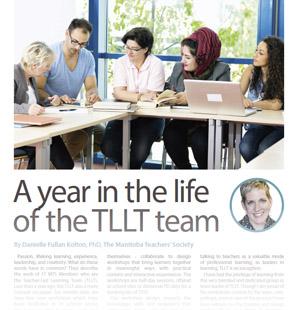 TLLT-article